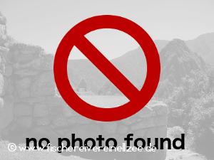 Tag der Schwäbischen Fischerjugend in Vöhringen